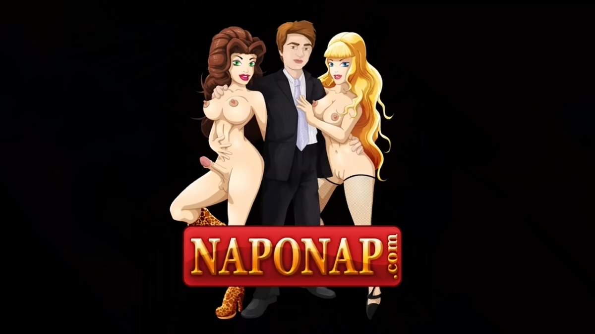 [Naponap.com] Video Collections (302 videos) 274 GB